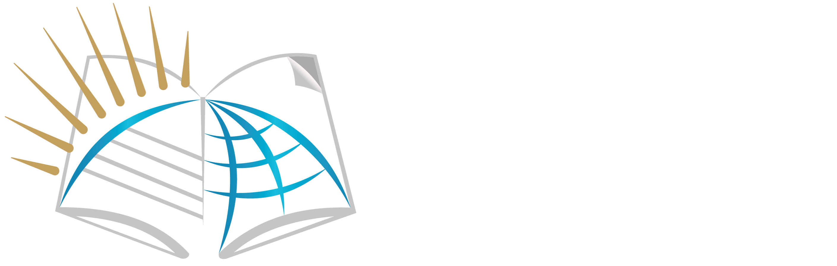 feqhweb-logo2.png